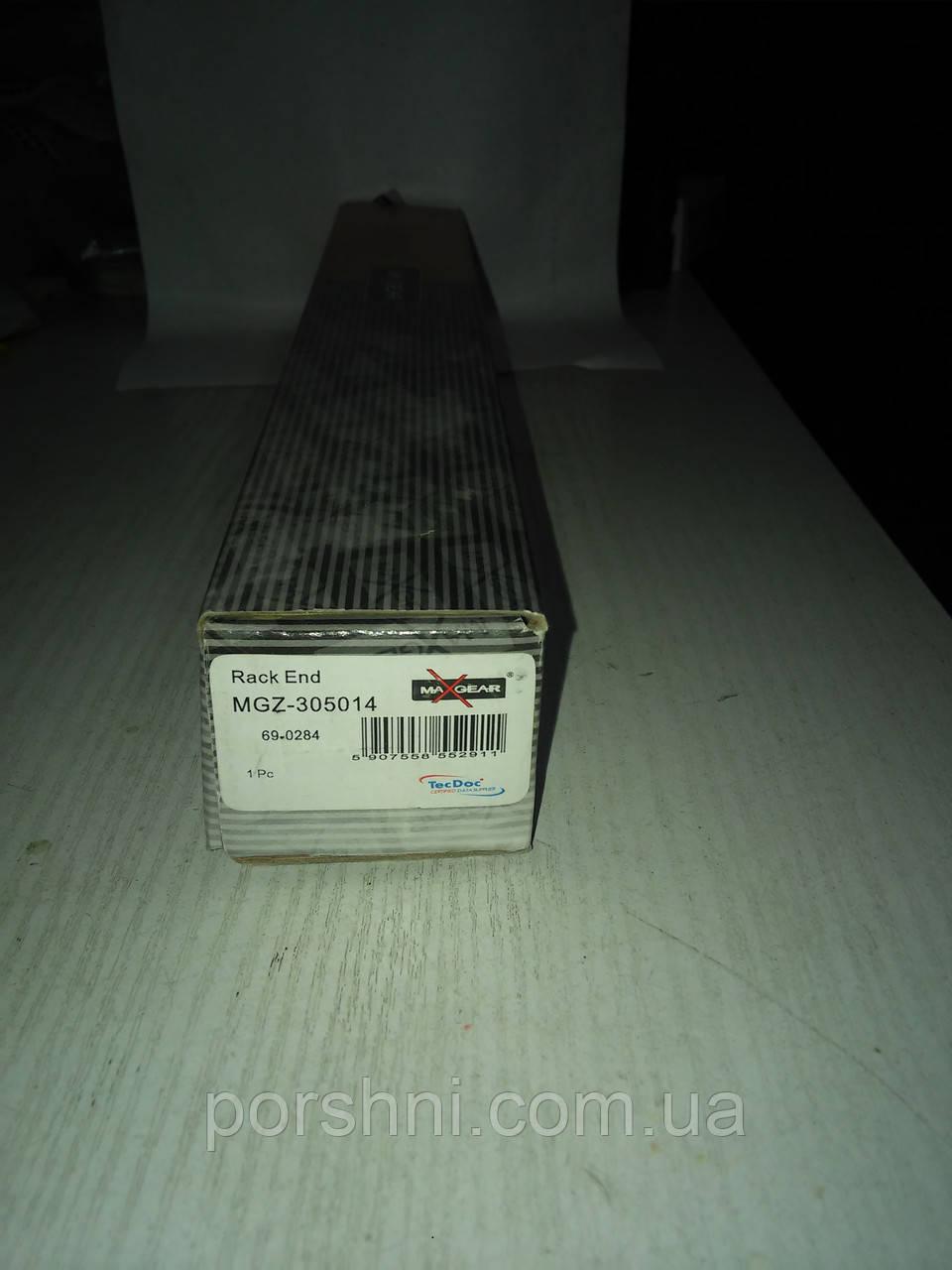 Рулевая  тяга Ford  Escort   90 --   с гидроусилителем      MAXGEAR  MGZ-305014
