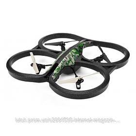 Parrot Drone 2.0 Elite Edition Jungle