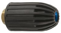 Грязевая фреза 290 бар (045)