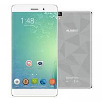 Оригинальный смартфон Bluboo Maya 2 сим, 5,5 дюйма, 16 Гб, 13 Мп, 3 G.