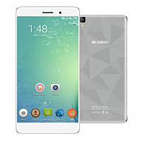 Оригинальный смартфон Bluboo Maya 2 сим, 5,5 дюйма, 16 Гб, 13 Мп, 3 G., фото 1