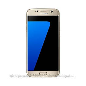 Samsung G930F Galaxy S7 32GB (Gold)