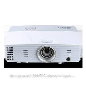 Acer P5327W (MR.JLR11.001)