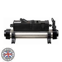 Электронагреватель для бассейнов Elecro Flow Line 8Т83В 3 кВт 230В