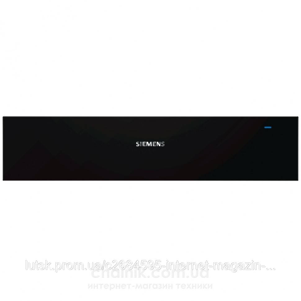 Siemens BI630CNS1 24 мес гарантия