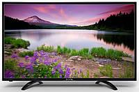 Телевизор LED Digital  DLE-3220
