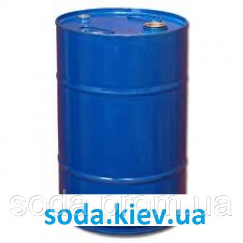 Пропеновая кислота
