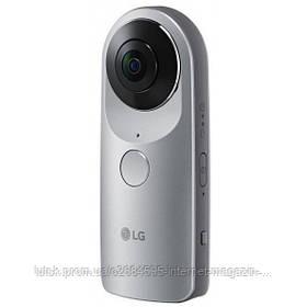 LG 360 Cam 24 мес гарантия