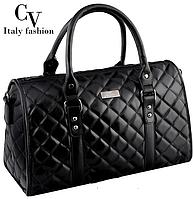 New 2017 Женская сумка Italy Fashion произв. Италия