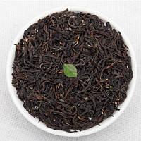 Органический зеленый чай Nepal Organic Green Tea