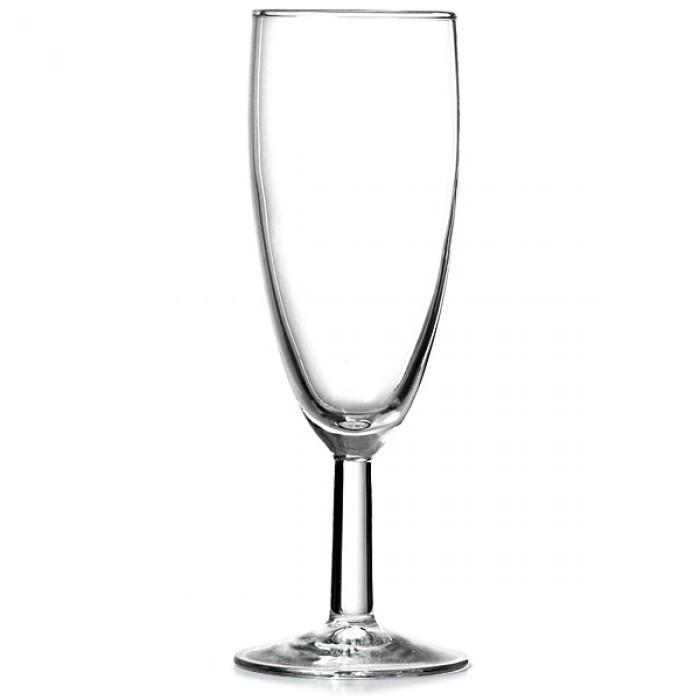 Бокал для шампанского Arcoroc серия Ballon (170 мл)