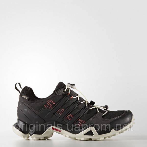 dbbb99ef2405 Фирменные кроссовки адидас TERREX Swift R GTX BB4635 - интернет-магазин  Originals - Оригинальный Адидас