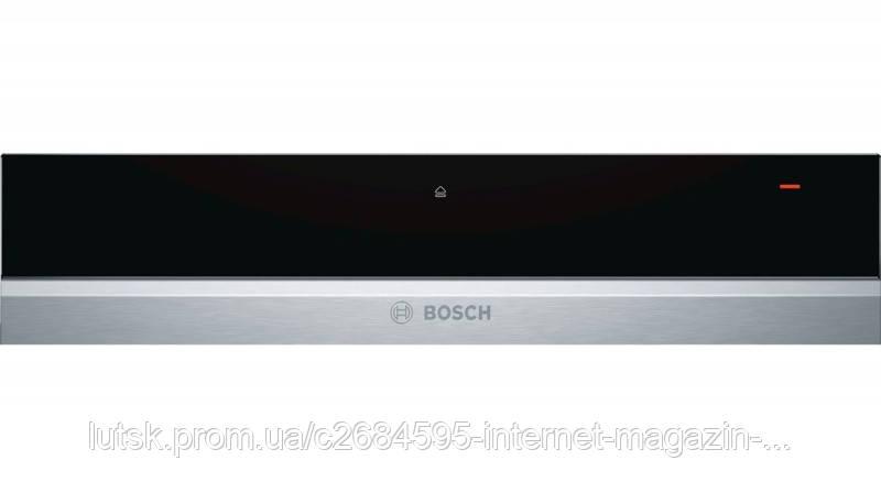 Bosch BIC630NS1 24 мес гарантия