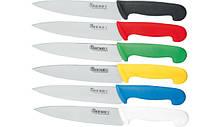 Ножи HACCP