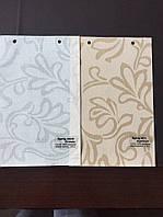Рулонные шторы ткань:Sprig, фото 1