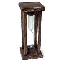 """Песочные часы. 3113A0 """"Вестерн"""". 15 минут."""