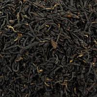 Органический черный чай Nepal Organic Black Tea