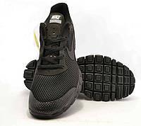 Кроcсовки Nike FREE 3.0 (найк, фри) купить