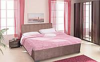 Кровать Бест с подъемным механизмом двуспальная