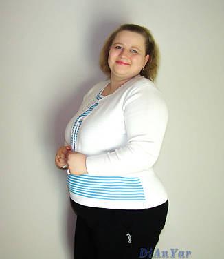 Кофта женская TEXTIL, фото 2