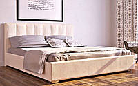 Кровать Бест с подъемным механизмом односпальная
