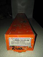 Тяжки  стабилизатора Ford  Мондео пер 2007 - S-MAX.  AS/MET 1.2699.10.22.05 / 26FR2205