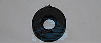 VAG 701 513 121 Подушка амортизатора заднего 90-03 VW T4