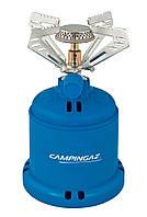 Газовая плитка Campingaz Camping 206 Stove (40470)