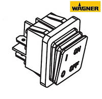 Выключатель On/Off для Wagner ProSpray 3.20, 3.21, 3.39