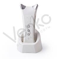 Аппарат миостимуляции для лица и тела портативный Beauty Shape BL-201, фото 1
