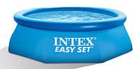 Надувной бассейн Intex 28120 (56920) 305 х 76 см