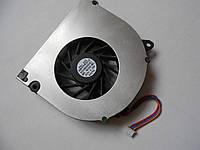 Кулер HP Compaq 6730S
