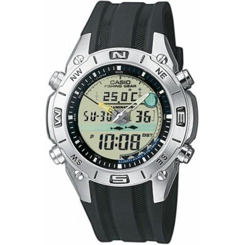 Amw наручные часы интерактивные наручные часы