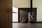 Создайте уют и комфорт в загорднем доме с помощью котла