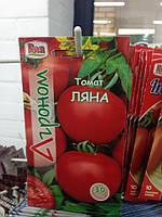 """Агроном, Томат """"ЛЯНА"""", 30 сем."""