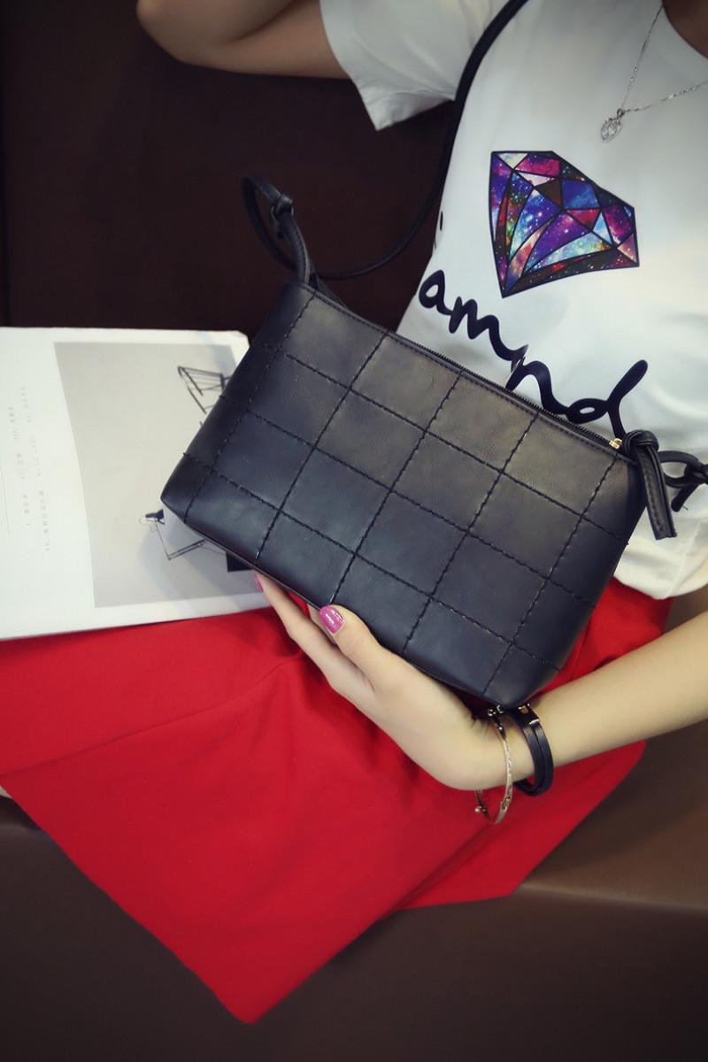 Женская сумка AL-6898-10