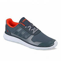 Кроссовки Adidas Lite Runner F98301