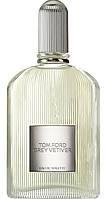 Original Tom Ford Grey Vetiver Eau de Toilette 100ml edp Том Форд Грей Ветивер О де Туалет