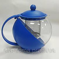 Чайник-заварник 750 мл