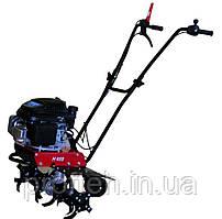 Культиватор Pubert MB FUN H450 (3.5 л.с., двигатель Honda)
