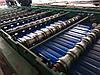 Изготовление профнастила и металлочерепицы в размер