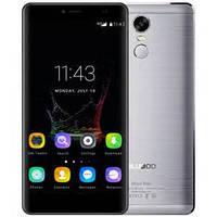 Оригинальный смартфон Bluboo Maya Max 2 сим, 6 дюймов, 8 ядер, 32 Гб, 13 Мп, 3G., фото 1