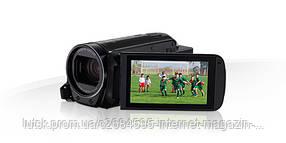 Canon LEGRIA HF R78 24 мес гарантия