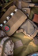 Подсумок ВОГ-25 (на 5 гранат)