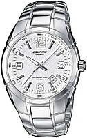 Наручные часы Casio EF-125D-7AVEF