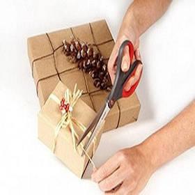 Упаковка для подарков и цветов