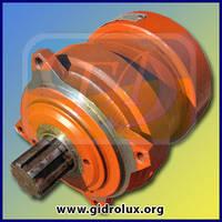 Гидромотор ГПР-Ф-630