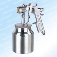 Краскопульт высокого давления S-990S-1.5 AUARITA