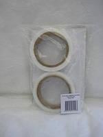 Лента для подвязки растений L=10 м (упаковка 2 шт)