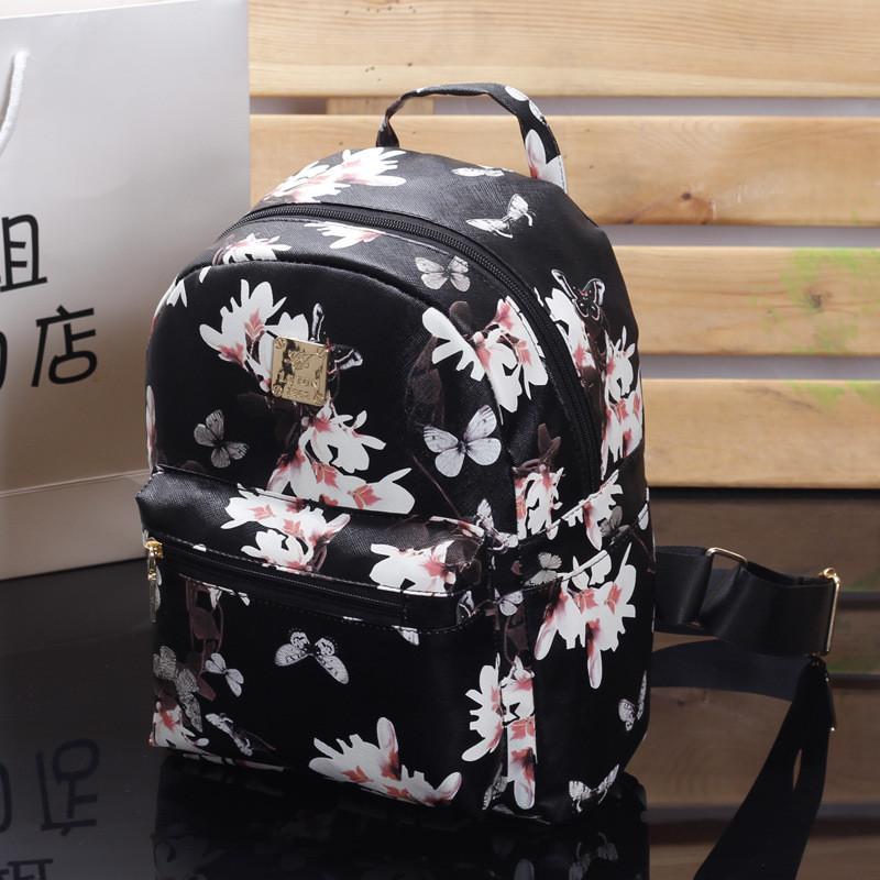 Женский рюкзак AL-6900-10